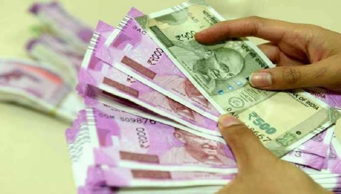 सोने 7600 रुपयांनी स्वस्त झाले, खरेदी करण्याचा विचार करत असाल तर ही बातमी वाचा