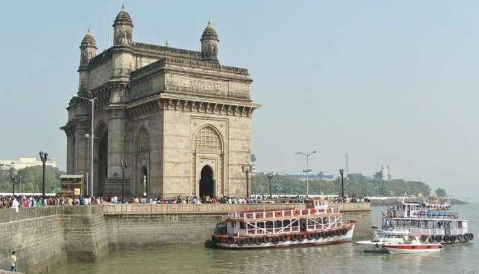 Lockdown : महाराष्ट्रात काही भागात अंशतः लॉकडाऊन, मुंबईतही लॉकडाऊनचा पालकमंत्र्यांचा इशारा