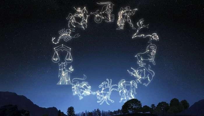 Horoscope: 'या' व्यक्तींसाठी रविवार लाभदायी, जाणून घ्या आजचं राशीभविष्य