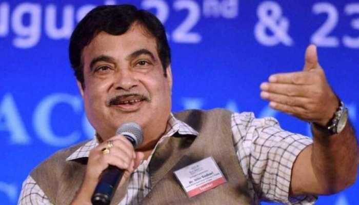 West Bengal Assembly Election 2021: नितीन गडकरींचा मोठा दावा, ममतांना बसणार धक्का?