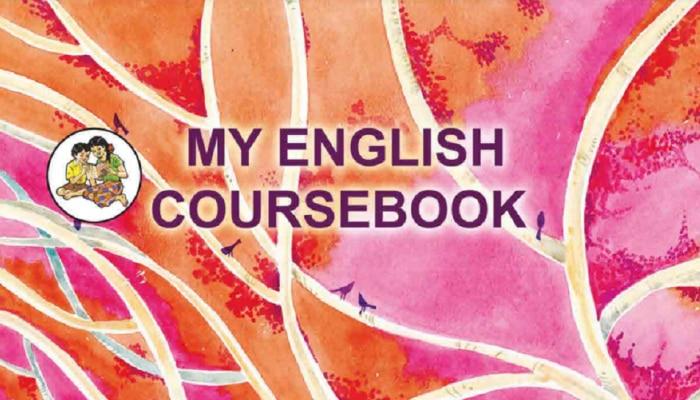 SSC EXAM 2021 | नमुना प्रश्नपत्रिका, इयत्ता दहावी विषय इंग्रजी (२०२१)