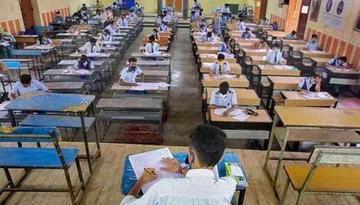 SSC-HSC Exam : ती केवळ अफवा, उत्तीर्ण होण्यासाठी इतके टक्के आवश्यक - बोर्ड