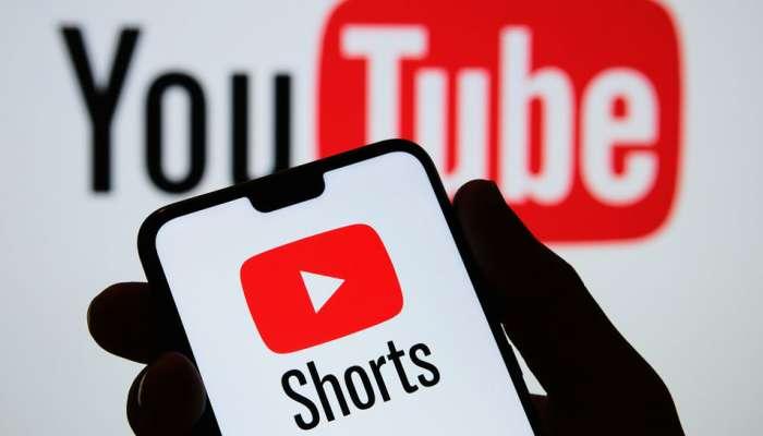 इंस्टाग्रामला युट्यूबची जोरदार टक्कर, लॉंच केलं YouTube Shorts