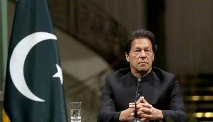 भारताविरोधात पाकिस्तानचे कारस्थान उघड, असा रचला जात होता कट