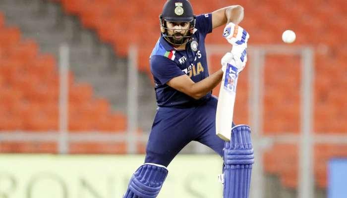 टीम इंडिया जिंकायला सज्ज, आज 'या' खेळाडुंच्या कामगिरीकडे असेल विेशेष लक्ष