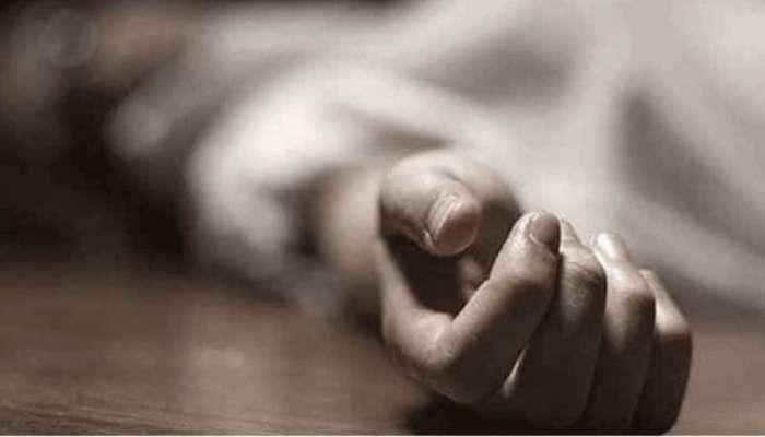 भाजप नगसेविकेच्या मुलाने संपवलं जीवन; गोळी झाडून केली आत्महत्या