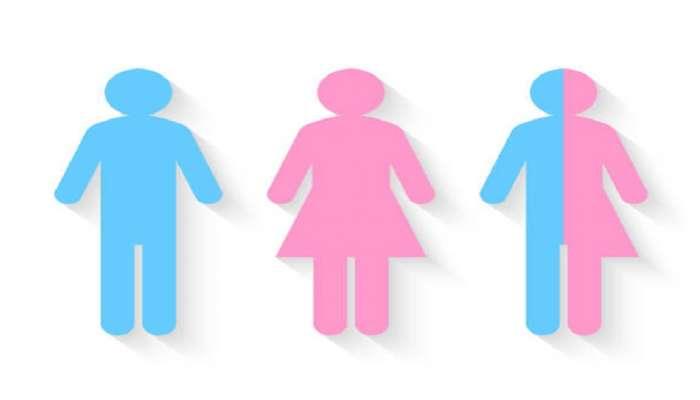 या पुरूषांमध्ये का वाढतोय SEX बदलण्याचा ट्रेंड; जन्माने पुरूष मनाने मात्र महिला