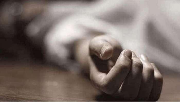 धक्कादायक....नागपुरात काही तासांत २ कोरोनाग्रस्तांची आत्महत्या