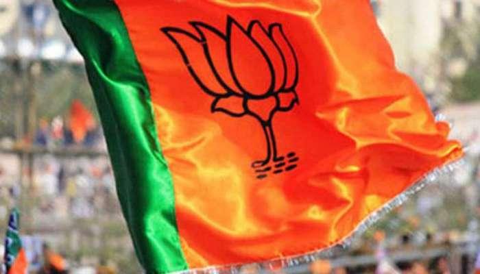 Bengal Assembly Election 2021 : बंगालमध्ये भाजपची सत्ता आली तर कोण होणार मुख्यमंत्री?
