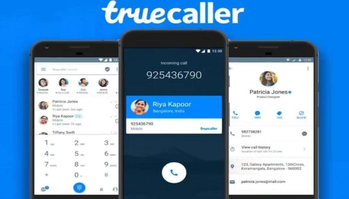 TrueCaller वर आपले नाव कसे बदलावे आणि नंबर कसा हटवायचा याची माहिती