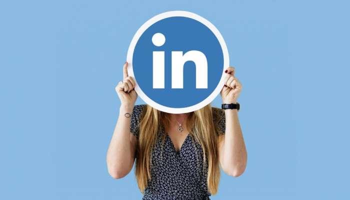 LinkedIn सुरु करत आहे जबरदस्त फीचर्स, आता नवीन नोकरी मिळण्याची अधिक शक्यता