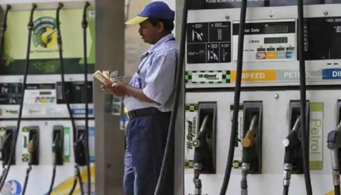 आता कमी होणार पेट्रोल-डिझेलच्या किंमती; OPECचा मोठा निर्णय