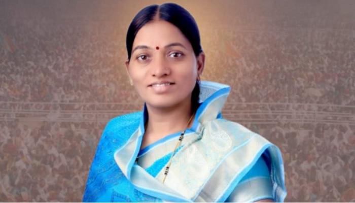 Pandharpur bypoll | पंढरपूर विधानसभा पोटनिवडणुकीत या अपक्ष उमेदवाराचा बोलबाला