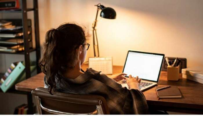 दहावी, बारावीची परीक्षा ऑनलाईन अशक्य....कारण गूगलनेही सांगितलं एवढे दिवस लागतील