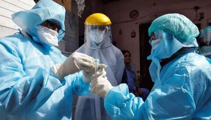 आता त्वचेवरील चिपने आधीच ओळखता येईल कोरोना व्हायरस