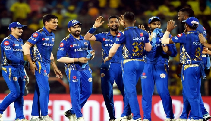 IPL 2021 : मुंबई इंडियन्सकडून या खेळाडूची निवड म्हणजे चुकीचा निर्णय, माजी दिग्गजांनी सांगितले कारण
