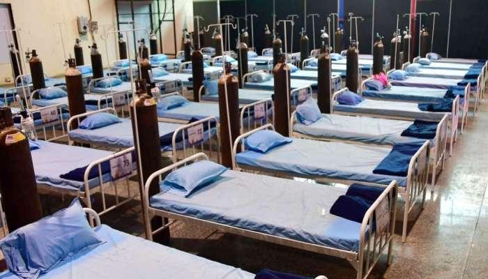 मुंबईत बेड्सची संख्या वाढणार, कोणत्या हॉस्पीटलमध्ये किती बेड्स ?