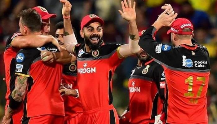 IPL 2021: 13 मॅचमध्ये एकही सिक्स मारला नाही; परंतु आता 2 मॅचमध्ये सिक्सेसचा वर्षाव करणारा हा विध्वंसक खेळाडू कोण?