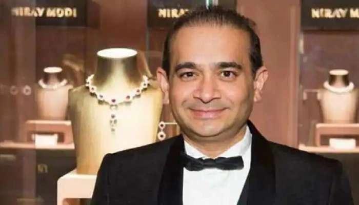 PNB घोटाळा : नीरव मोदीला भारतात आणलं जाणार, प्रत्यार्पणाचा मार्ग मोकळा