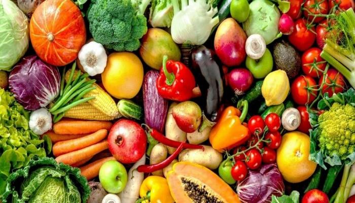 कोरोनाच्या दुसऱ्या लाटेपासून स्वतःचा कसा बचाव कराल? आहारात कोणत्या पदार्थांचा सामावेश असावा आणि कोणत्या नाही