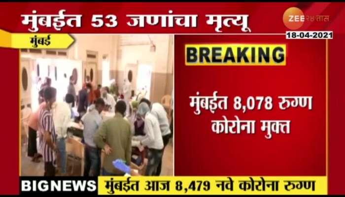 Mumbai_8_Thousand_479_New_Corona_Patients_Found_In_Single_Day