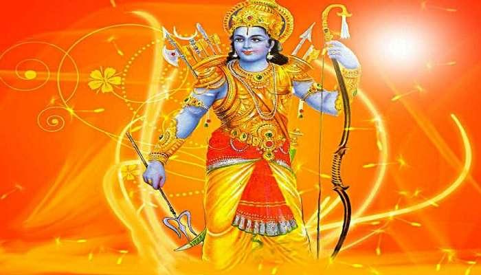 Ramnavami 2021 | रामनवमी उत्सवाबाबत राज्य सरकारच्या मार्गदर्शक सूचना जारी