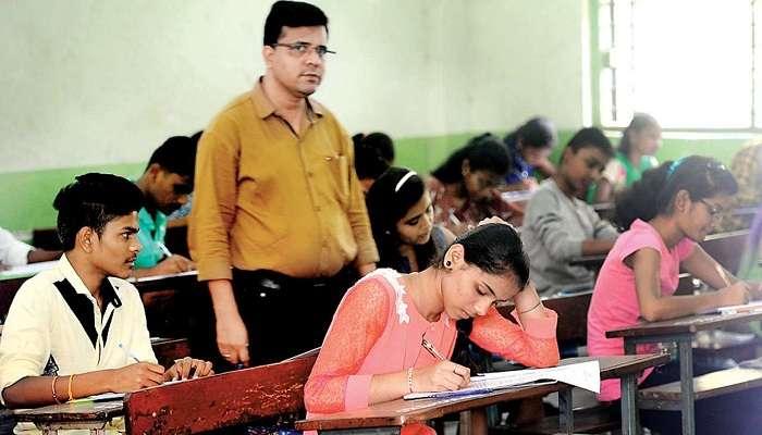 Maharashtra SSC exam cancelled : दहावीची परीक्षा रद्द करण्याचा सरकारचा मोठा निर्णय