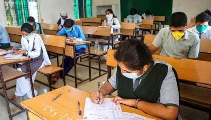 दहावीच्या परीक्षेसाठी घेतलेले 70 कोटी रुपये परत देणार का ?