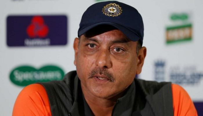 IPL 2021: काय आहे रवि शास्त्रींने शात्र? IPL 2021ची भविष्यवाणी.... काय घडणार हे त्यांना आधीच दिसते