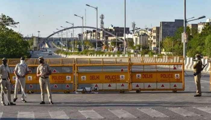 Lockdown In India : देशात संपूर्ण लॉकडाऊन लागणार का? सुप्रीम कोर्टाने दिल्या या सूचना