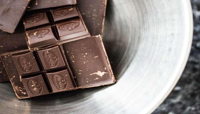 डार्क चॉकलेट आवडतं? मग हे वाचाच...