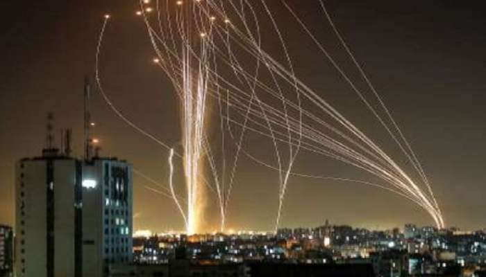 इस्रायली लष्कराची सर्वात मोठी ताकद, जगातील सर्वात घातक यंत्रणा