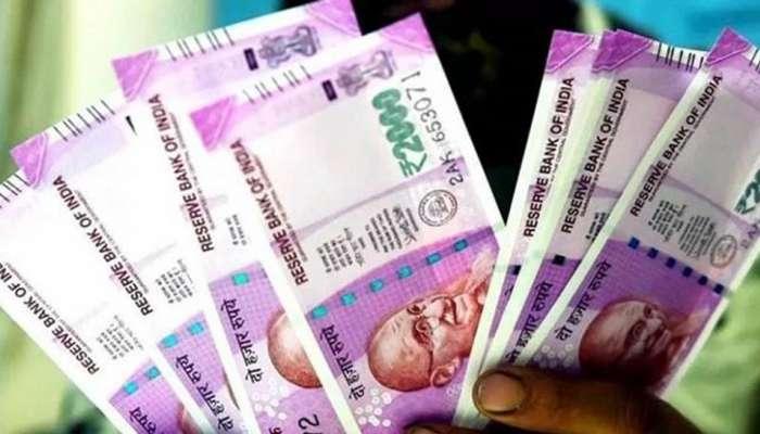 Credit Card वापरणारे कधीच करोडपती होत नाहीत...पण ही माहिती तुमचे लाखो रुपये नक्की वाचवेल