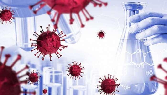 18 जूनपर्यंत भारतात कोरोना महामारी संपुष्टात येणार?
