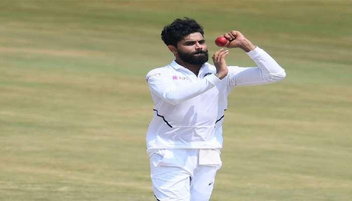 टीम इंडियातून बाहेर गेलानंतर दीड वर्ष कसं काढलं? रविंद्र जडेजानं सांगितल्या वेदना