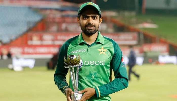 धक्कादायक! पाकिस्तान टीमच्या कर्णधारावर लैंगिक शोषणाचा आरोप, बहिणीशीच करणार लग्न
