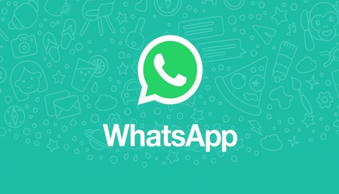 WhatsApp कडून Voice Messagesसाठी नवं Fast Feature