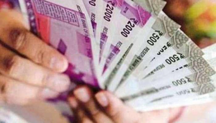 दरमहा होईल 5000 रुपयांची बचत; करात सूट देखील मिळेल, आजपासून या योजनेत करा गुंतवणूक