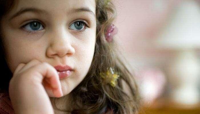 पालकांनो सावधान! नुकतीच कोरोनामुक्त लहान मुलांच्या त्वचेवर दिसून येतायत अशी लक्षणं