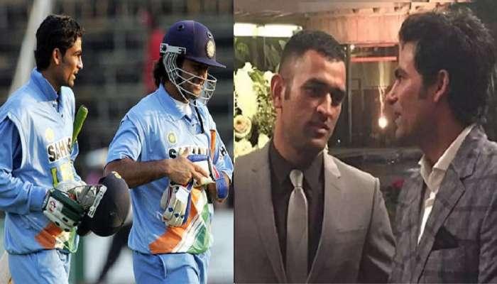 कैफ म्हणतो, धोनीबरोबर असे वागणे पडले महागात, टीम इंडियातून झाला कायमचा बाहेर