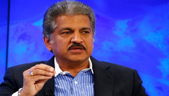 तुम्हाला माहित आहे का? ''महिंद्रा अॅण्ड महिंद्रा'' कंपनीचं पाकिस्तानशी कनेक्शन?