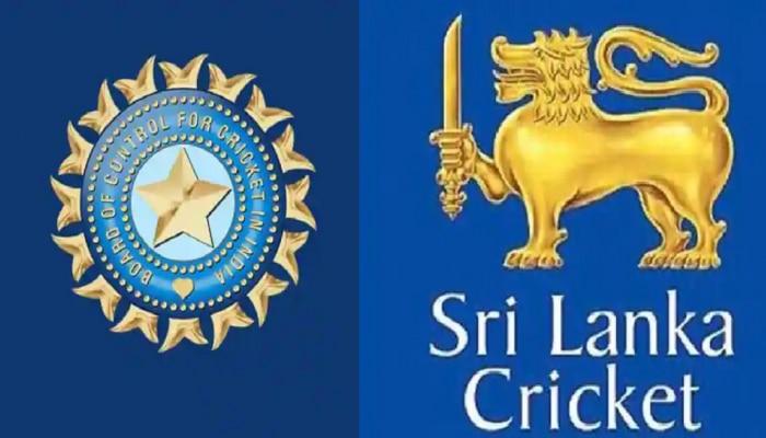 ठरलं! हा दिग्गज टीम इंडियासोबत कोच म्हणून श्रीलंका दौऱ्यावर जाणार, गांगुलीची माहिती