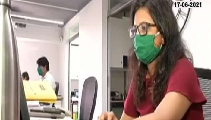 30 LAKHS JOBS IN IT COMPANIES AT RISK