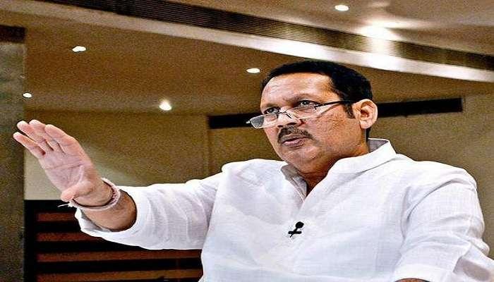 Maratha Reservation : ... तर गंभीर परिणामांना सामारे जावं लागणार - उदयनराजे भोसले