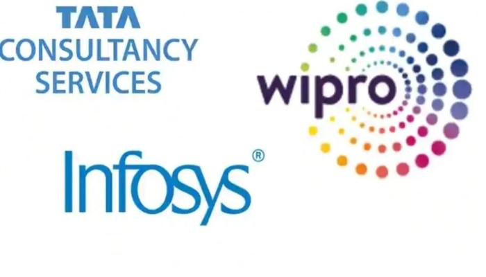 TCS, Infosys, Wipro, HCL या कंपन्यांमधिल कर्मचाऱ्याना झटका, 2022 पर्यंत 30 लाख कर्मचाऱ्यांची नोकरी संकटात?