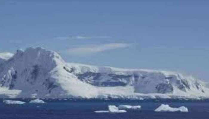 आता चार नाहीत, जगभरात 5 महासागर, अंटार्क्टिका Sothern Ocean ला मिळाली मान्यता
