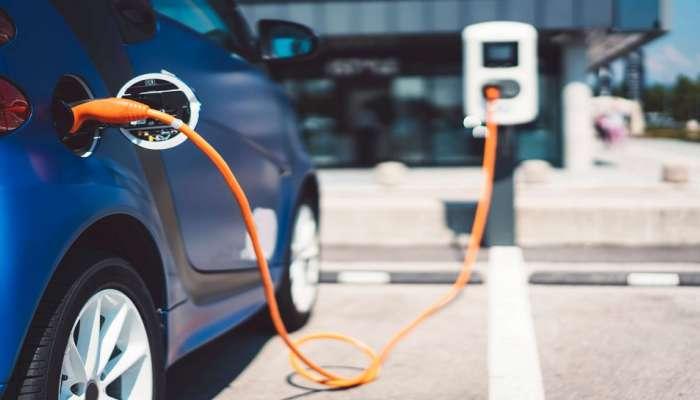 काय सांगता! इलेक्ट्रिक कारवर तब्बल 1.5 लाखांचे अनुदान; या राज्यात सरकारने जारी केले इलेक्ट्रीक वाहन धोरण