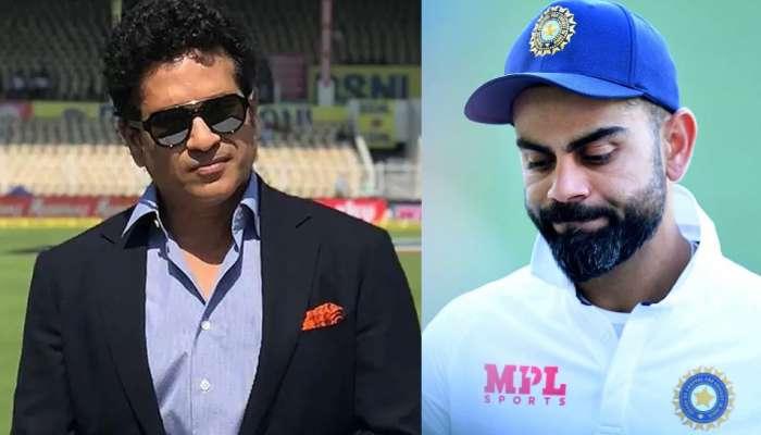 WTC: टीम इंडियाच्या पराभवावर सचिन तेंडुलकर याचे मोठे विधान, पाहा कोण जबाबदार?