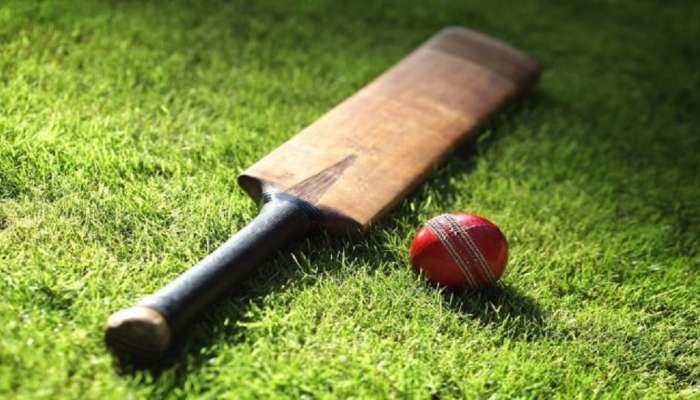 COVID-19: बायो बबलचे नियम मोडल्यानं 2 खेळाडूंवर मोठी कारवाई
