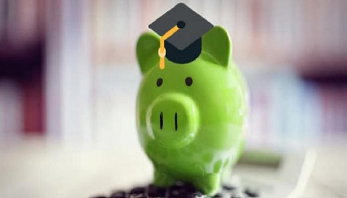 Top 5 Jobs   शिक्षणासह कमाई कशी करावी? हे पाच जॉब्स करतील आर्थिक मदत, भविष्यात होईल फायदा